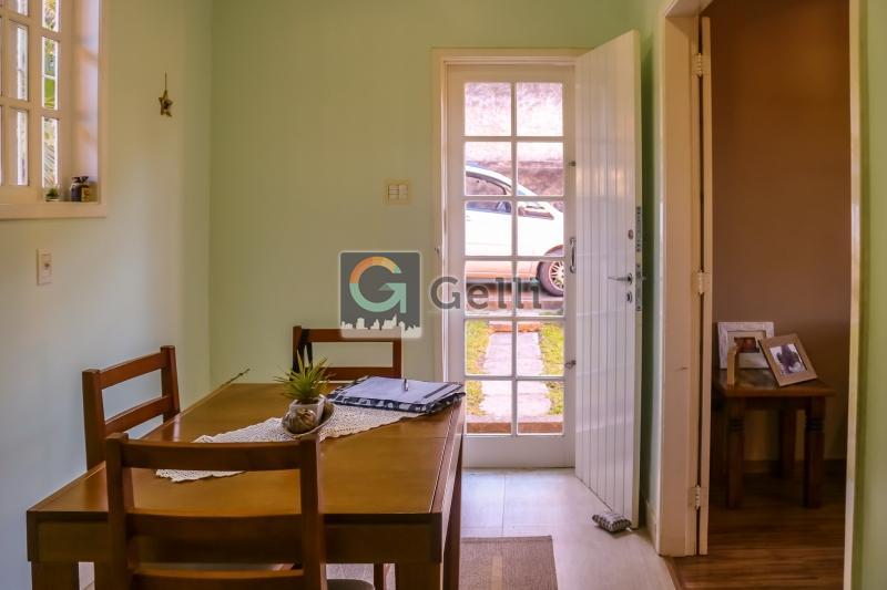 Casa à venda em Valparaíso, Petrópolis - RJ - Foto 8