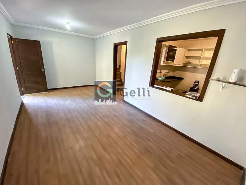 Casa à venda em Retiro, Petrópolis - RJ - Foto 17