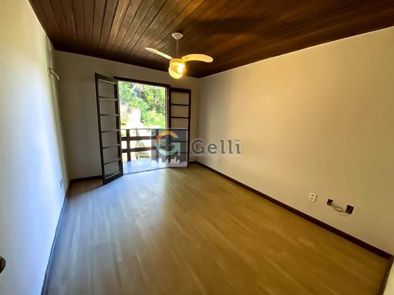 Casa à venda em Retiro, Petrópolis - RJ - Foto 10