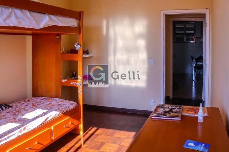 Apartamento à venda em Valparaíso, Petrópolis - RJ - Foto 5