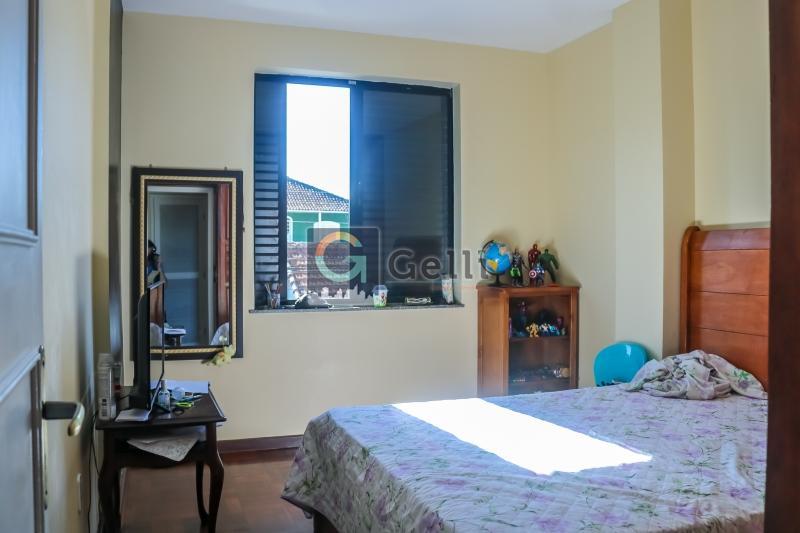Apartamento à venda em Valparaíso, Petrópolis - RJ - Foto 7