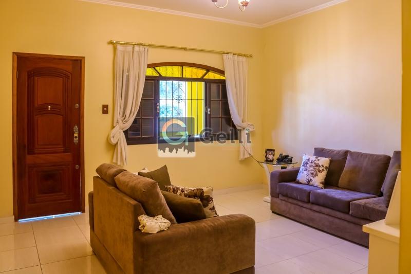 Casa à venda em Coronel Veiga, Petrópolis - Foto 12