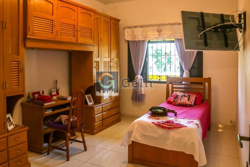 Casa à venda em Coronel Veiga, Petrópolis - Foto 9