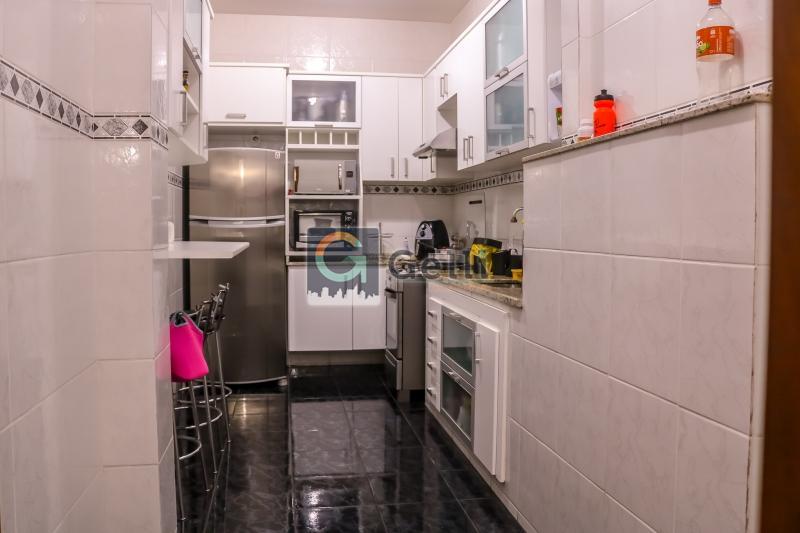 Casa à venda em Coronel Veiga, Petrópolis - Foto 2