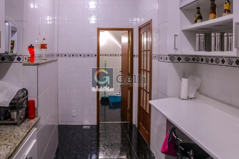 Casa à venda em Coronel Veiga, Petrópolis - Foto 16