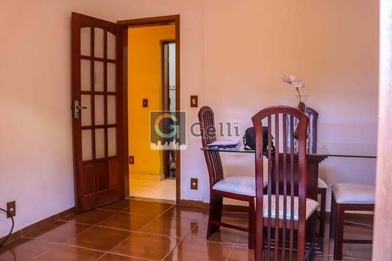 Casa à venda em Coronel Veiga, Petrópolis - Foto 6