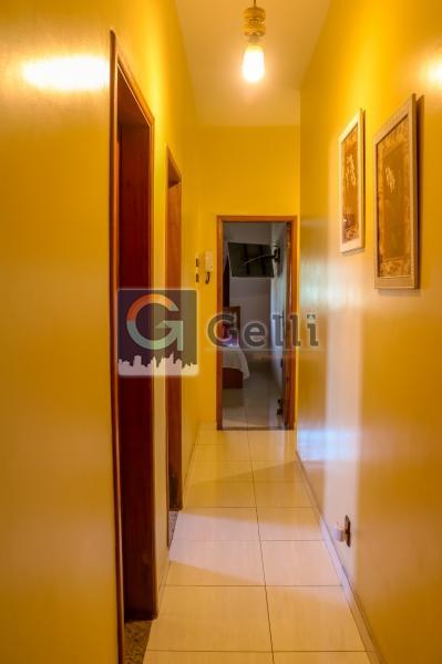 Casa à venda em Coronel Veiga, Petrópolis - Foto 10