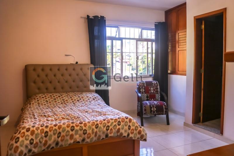 Casa à venda em Coronel Veiga, Petrópolis - Foto 5