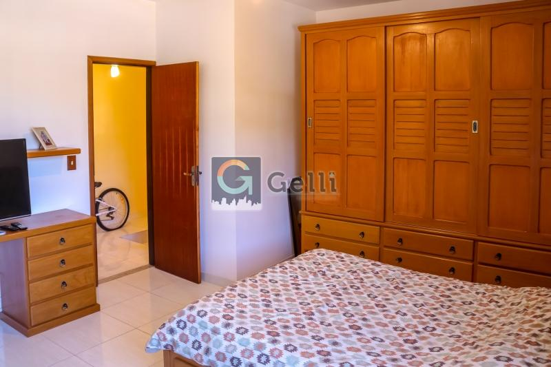 Casa à venda em Coronel Veiga, Petrópolis - Foto 4