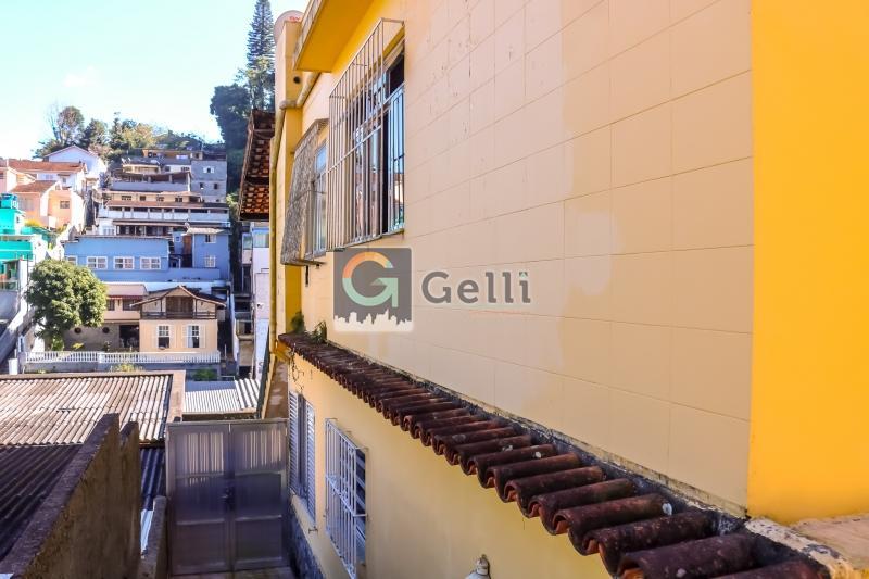 Casa à venda em Coronel Veiga, Petrópolis - Foto 13