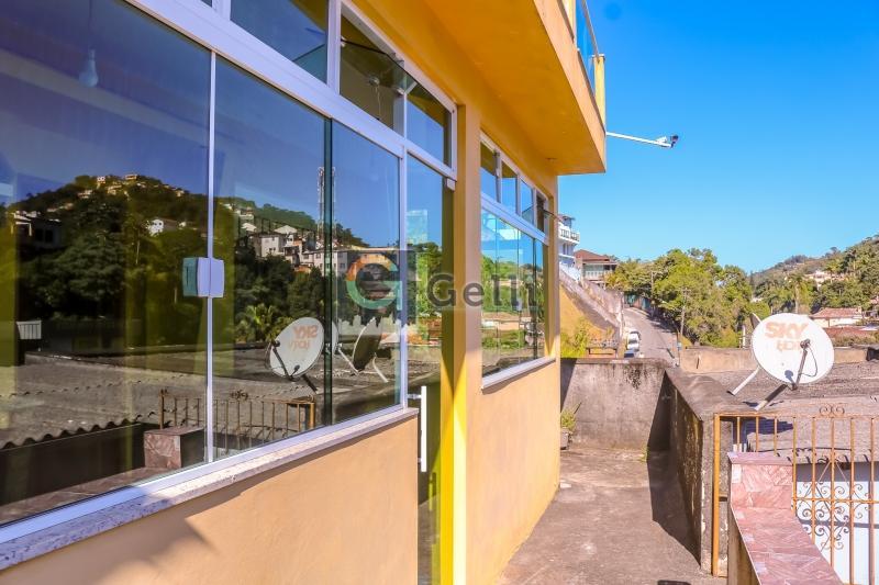 Casa à venda em Coronel Veiga, Petrópolis - Foto 1