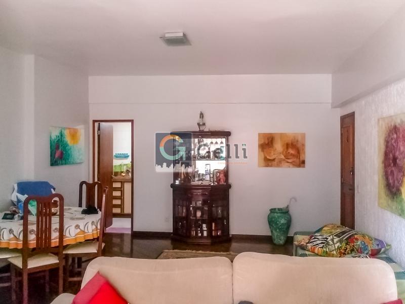 Apartamento à venda em Barra da Tijuca, Rio de Janeiro - RJ - Foto 10