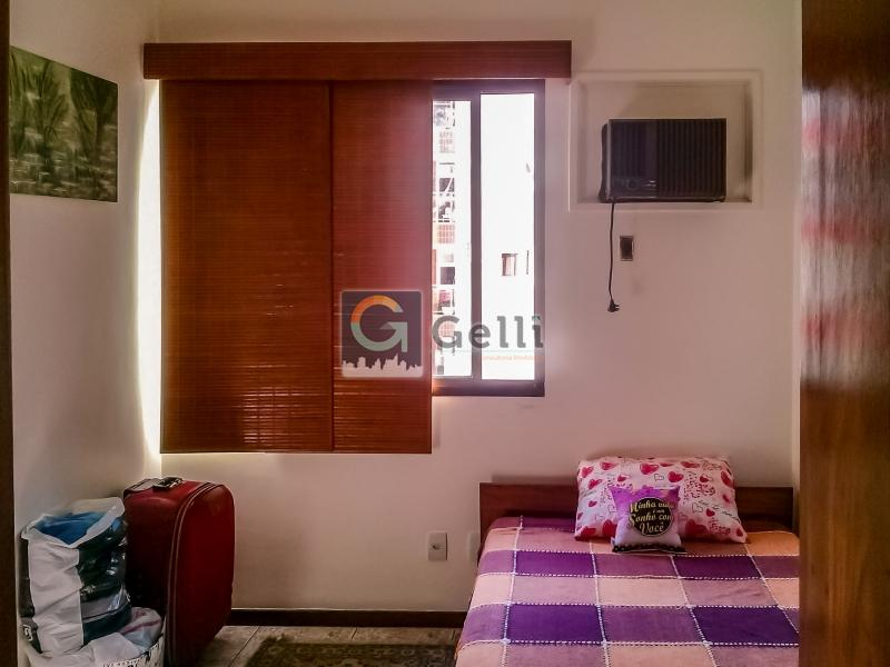 Apartamento à venda em Barra da Tijuca, Rio de Janeiro - RJ - Foto 7
