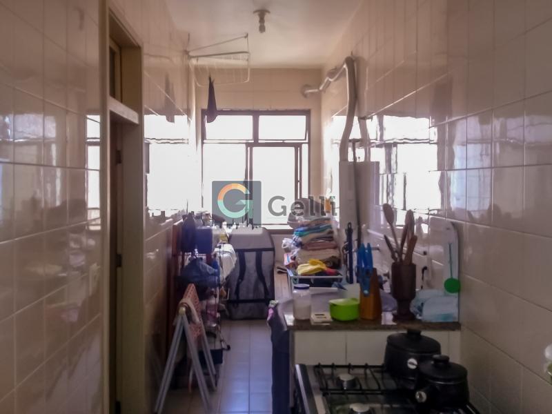 Apartamento à venda em Barra da Tijuca, Rio de Janeiro - RJ - Foto 11