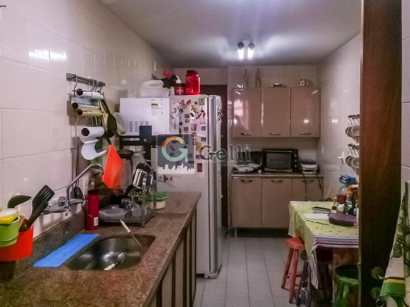 Apartamento à venda em Barra da Tijuca, Rio de Janeiro - RJ - Foto 2