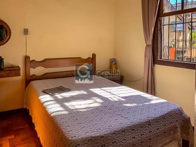 Casa à venda em Cascatinha, Petrópolis - RJ - Foto 6