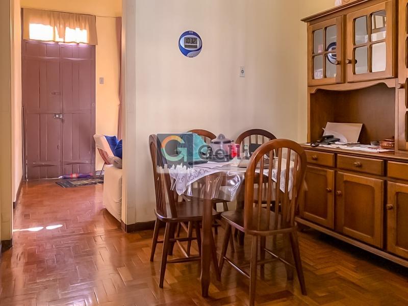Casa à venda em Cascatinha, Petrópolis - RJ - Foto 7