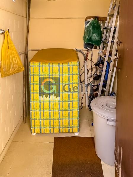 Casa à venda em Cascatinha, Petrópolis - RJ - Foto 12