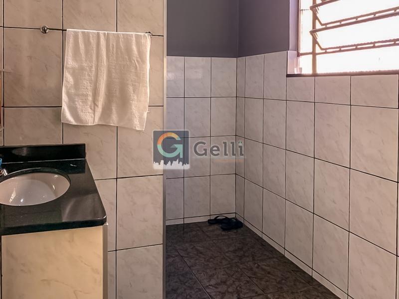 Casa à venda em Cascatinha, Petrópolis - RJ - Foto 5
