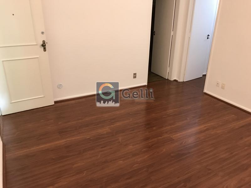 Apartamento à venda em Valparaíso, Petrópolis - Foto 18