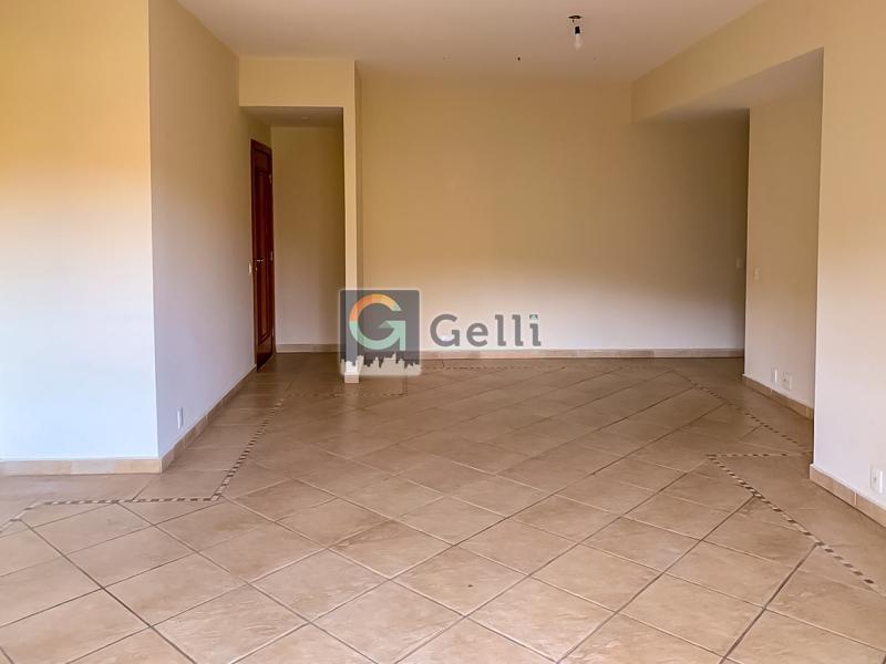 Apartamento para Alugar em Itaipava, Petrópolis - RJ - Foto 17