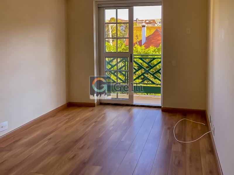 Apartamento para Alugar em Itaipava, Petrópolis - RJ - Foto 7