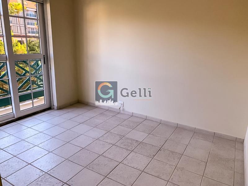 Apartamento para Alugar em Itaipava, Petrópolis - RJ - Foto 13