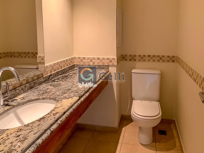 Apartamento para Alugar em Itaipava, Petrópolis - RJ - Foto 14