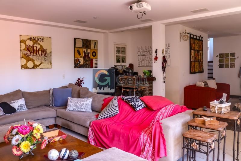 Casa à venda em São Sebastião, Petrópolis - RJ - Foto 5