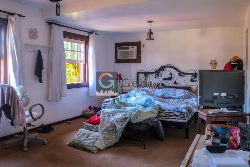 Casa à venda em São Sebastião, Petrópolis - RJ - Foto 13