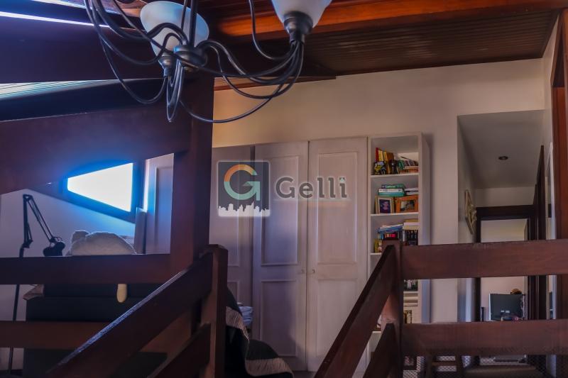 Casa à venda em São Sebastião, Petrópolis - RJ - Foto 8