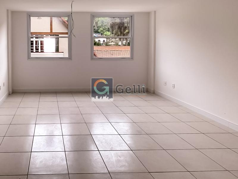 Sala à venda em Quarteirão Brasileiro, Petrópolis - RJ - Foto 1