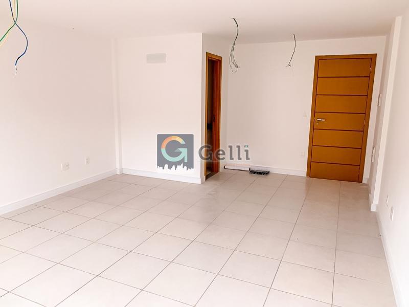 Sala à venda em Quarteirão Brasileiro, Petrópolis - RJ - Foto 3