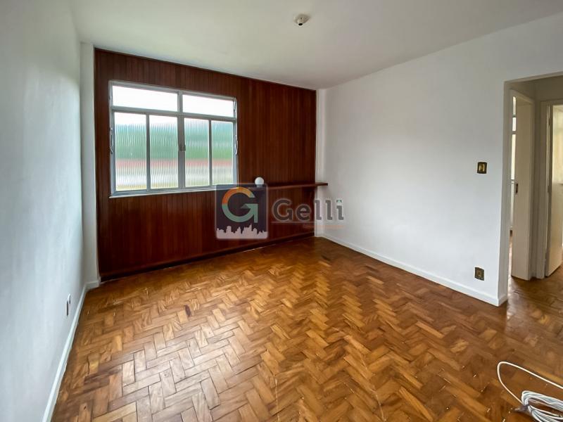 Apartamento para Alugar  à venda em Quitandinha, Petrópolis - RJ - Foto 1