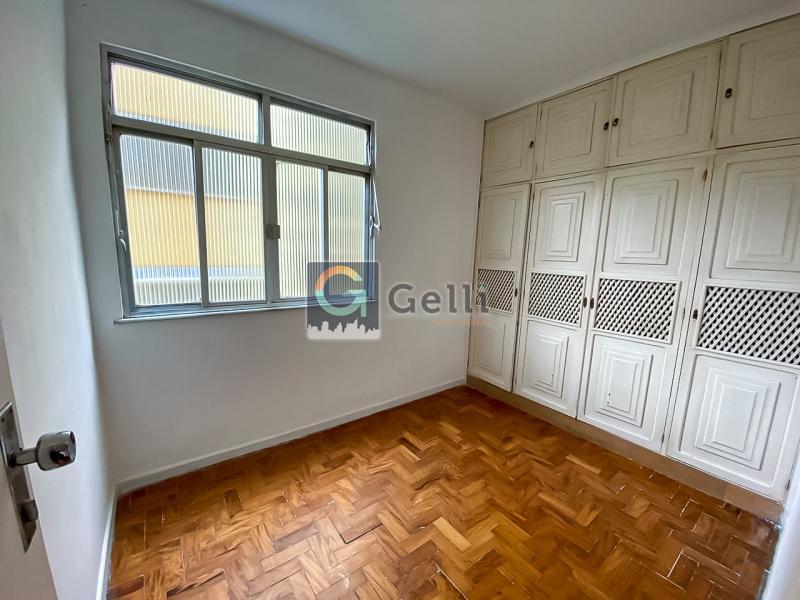 Apartamento para Alugar  à venda em Quitandinha, Petrópolis - RJ - Foto 4