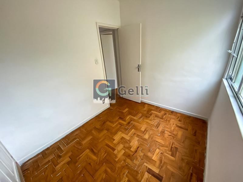 Apartamento para Alugar  à venda em Quitandinha, Petrópolis - RJ - Foto 5