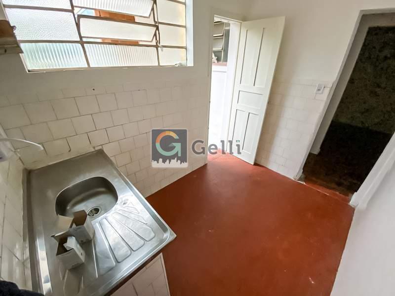 Apartamento para Alugar em Estrada da Saudade, Petrópolis - RJ - Foto 11