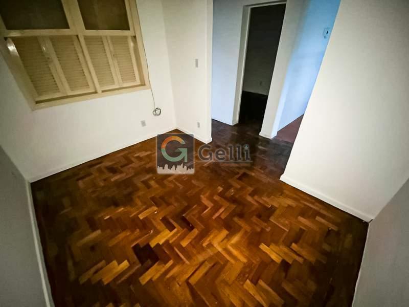Apartamento para Alugar em Estrada da Saudade, Petrópolis - RJ - Foto 8