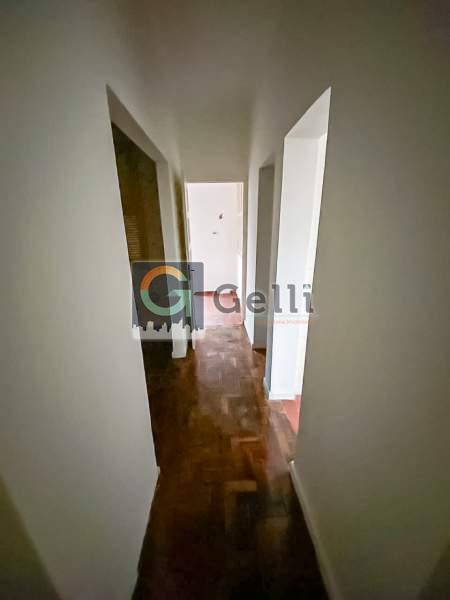 Apartamento para Alugar em Estrada da Saudade, Petrópolis - RJ - Foto 9