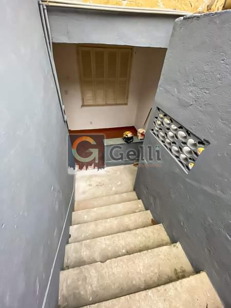 Apartamento para Alugar em Estrada da Saudade, Petrópolis - RJ - Foto 3