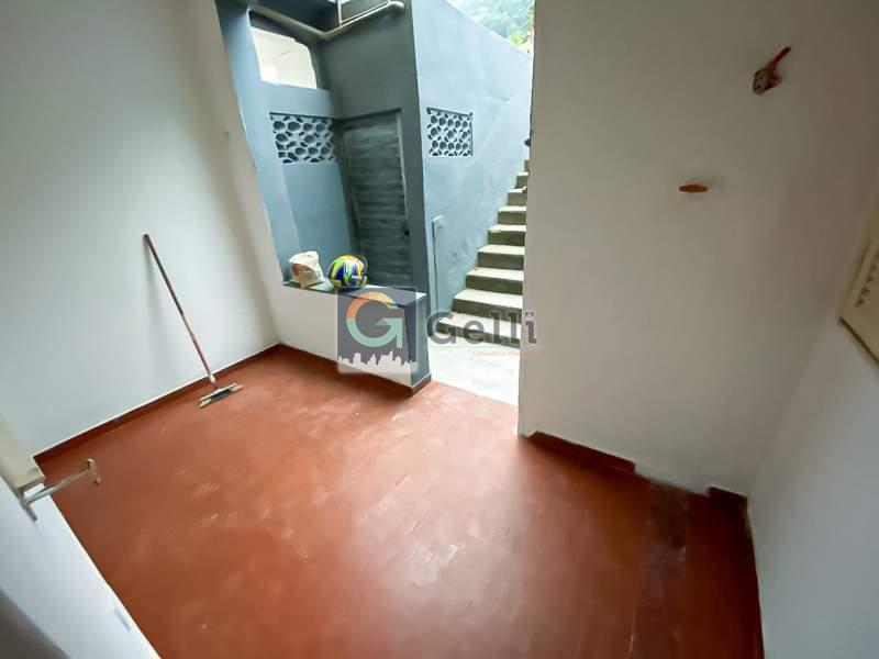 Apartamento para Alugar em Estrada da Saudade, Petrópolis - RJ - Foto 2