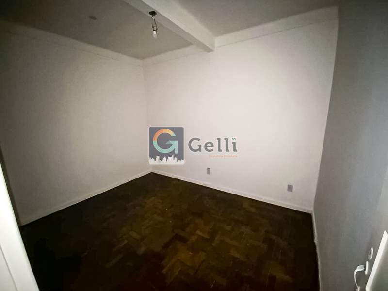 Apartamento para Alugar em Estrada da Saudade, Petrópolis - RJ - Foto 4