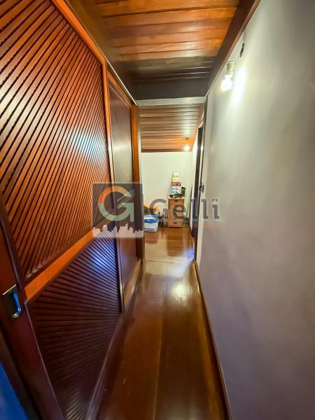 Casa à venda em Samambaia, Petrópolis - RJ - Foto 7