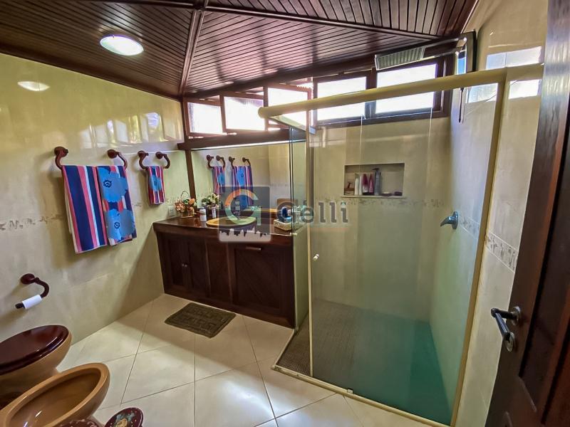 Casa à venda em Samambaia, Petrópolis - RJ - Foto 11