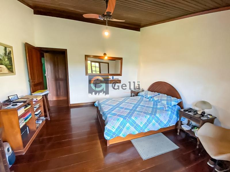 Casa à venda em Samambaia, Petrópolis - RJ - Foto 5