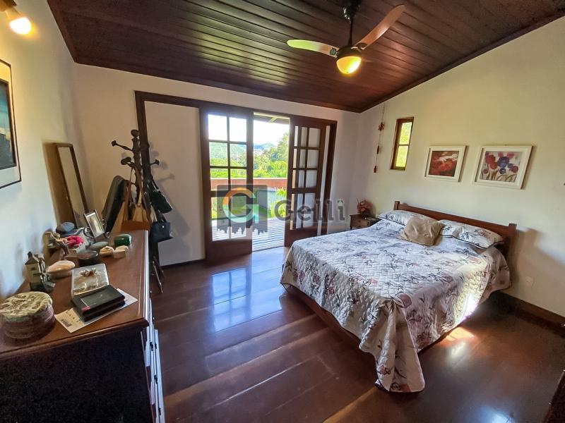 Casa à venda em Samambaia, Petrópolis - RJ - Foto 6