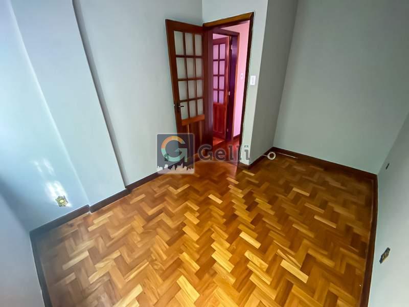 Apartamento para Alugar em Duchas, Petrópolis - RJ - Foto 10