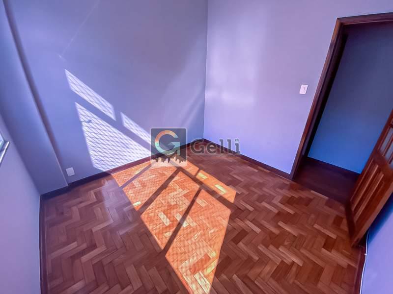 Apartamento para Alugar em Duchas, Petrópolis - RJ - Foto 5