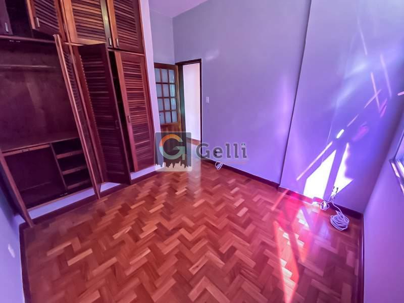 Apartamento para Alugar em Duchas, Petrópolis - RJ - Foto 8