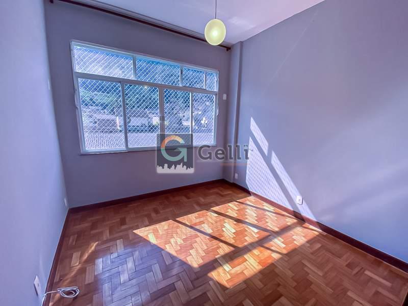 Apartamento para Alugar em Duchas, Petrópolis - RJ - Foto 4